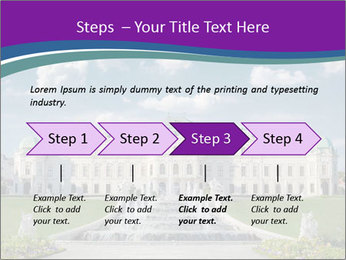 0000094619 PowerPoint Template - Slide 4