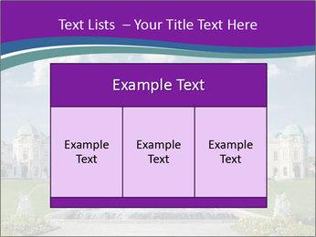 0000094619 PowerPoint Templates - Slide 59