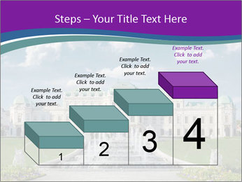 0000094619 PowerPoint Template - Slide 64