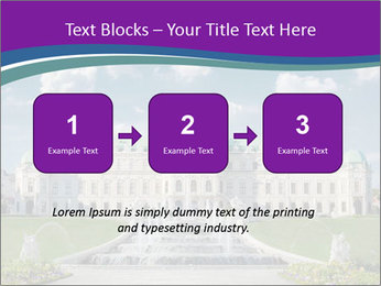 0000094619 PowerPoint Template - Slide 71
