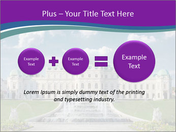 0000094619 PowerPoint Templates - Slide 75