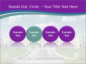 0000094619 PowerPoint Template - Slide 76