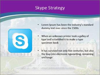 0000094619 PowerPoint Templates - Slide 8
