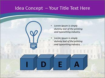 0000094619 PowerPoint Templates - Slide 80