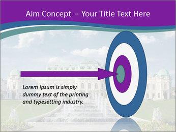 0000094619 PowerPoint Templates - Slide 83