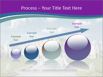 0000094619 PowerPoint Template - Slide 87