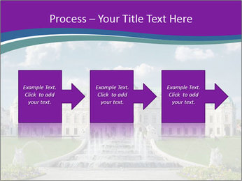 0000094619 PowerPoint Template - Slide 88