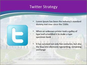 0000094619 PowerPoint Templates - Slide 9