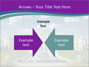 0000094619 PowerPoint Templates - Slide 90