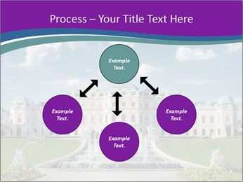 0000094619 PowerPoint Template - Slide 91