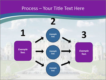 0000094619 PowerPoint Template - Slide 92