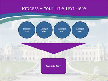 0000094619 PowerPoint Template - Slide 93