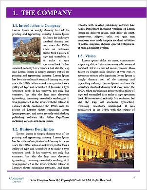 0000094619 Word Template - Page 3