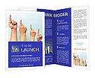 0000094620 Brochure Templates