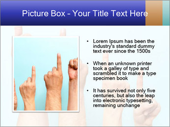 0000094620 PowerPoint Templates - Slide 13