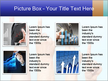 0000094620 PowerPoint Templates - Slide 14