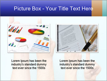 0000094620 PowerPoint Templates - Slide 18