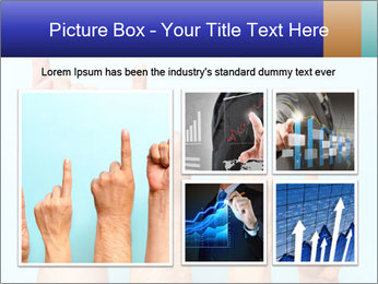 0000094620 PowerPoint Templates - Slide 19