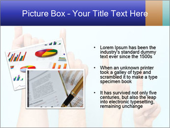 0000094620 PowerPoint Templates - Slide 20