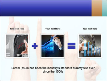 0000094620 PowerPoint Templates - Slide 22