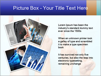 0000094620 PowerPoint Templates - Slide 23