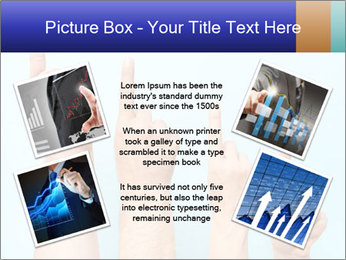 0000094620 PowerPoint Templates - Slide 24