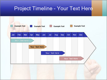 0000094620 PowerPoint Templates - Slide 25