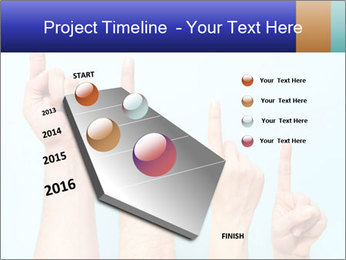 0000094620 PowerPoint Templates - Slide 26