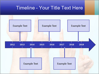 0000094620 PowerPoint Templates - Slide 28
