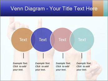 0000094620 PowerPoint Templates - Slide 32