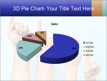 0000094620 PowerPoint Templates - Slide 35
