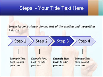 0000094620 PowerPoint Templates - Slide 4