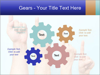 0000094620 PowerPoint Templates - Slide 47