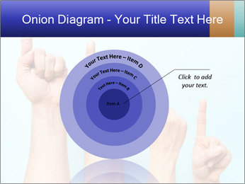 0000094620 PowerPoint Templates - Slide 61