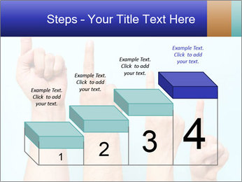 0000094620 PowerPoint Templates - Slide 64