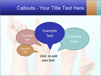 0000094620 PowerPoint Templates - Slide 73