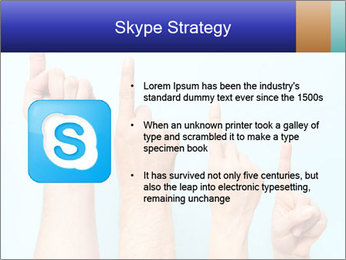 0000094620 PowerPoint Templates - Slide 8