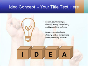 0000094620 PowerPoint Templates - Slide 80