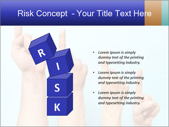 0000094620 PowerPoint Templates - Slide 81