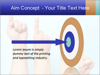 0000094620 PowerPoint Templates - Slide 83
