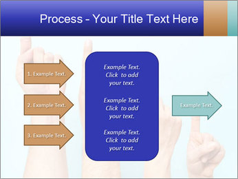 0000094620 PowerPoint Templates - Slide 85