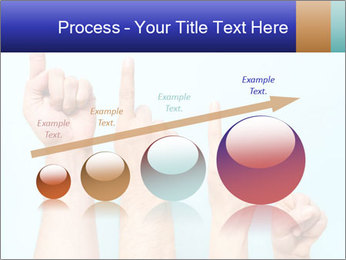 0000094620 PowerPoint Templates - Slide 87