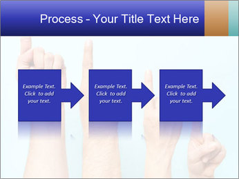 0000094620 PowerPoint Templates - Slide 88