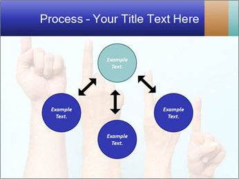 0000094620 PowerPoint Templates - Slide 91