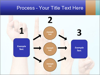 0000094620 PowerPoint Templates - Slide 92