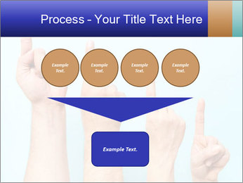 0000094620 PowerPoint Templates - Slide 93