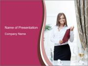 0000094621 PowerPoint Templates