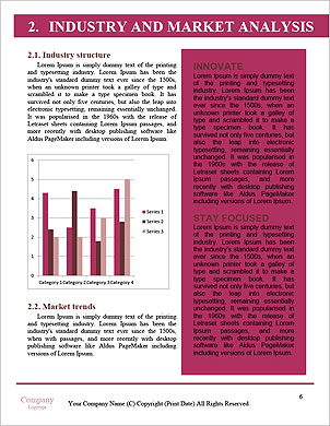 0000094621 Word Template - Page 6
