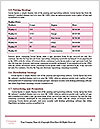 0000094621 Word Template - Page 9