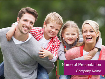 0000094622 PowerPoint Template